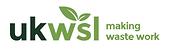 logo_ukw.png