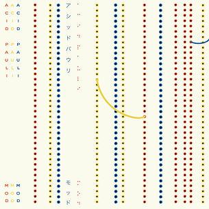 Acid Pauli - Mod (Front Cover) PROMO.jpg