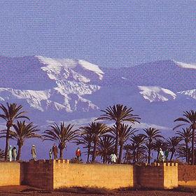 morocco barefoot.jpg