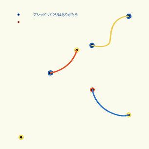 Acid Pauli - Mod (Inner Side 1 PROMO).jp