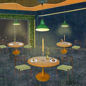 Restaurant Cover.jpg