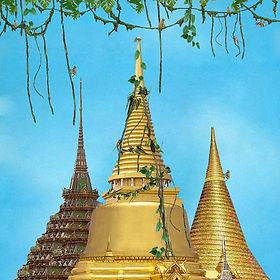 thailand cover.jpg