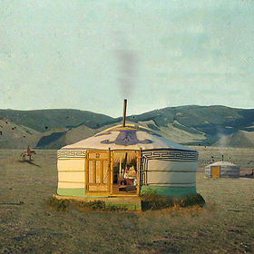 Mongolia Cover.png