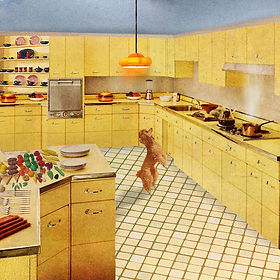 Home Comforts - Cooking.jpg