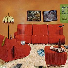 Home Comforts - Afterhours.jpg