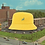 Thumbnail: Chair Boy Bucket Hat