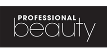 The Delforge Group Salon Spa Clinic Consultant Business Mentor1.png