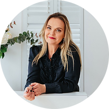 The Delforge Group Salon Spa Clinic Consultant Business Mentor4.png