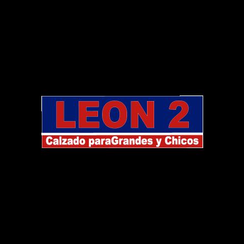 Local L-9-22