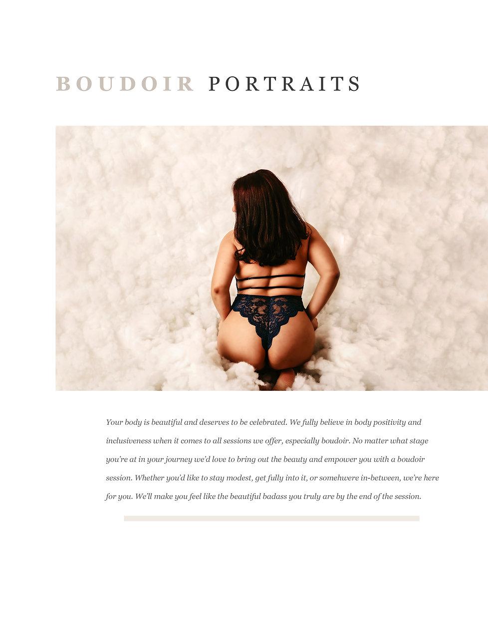 16Boudoir1.jpg