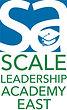 Scale_Academy-East_CMYK-01.jpg
