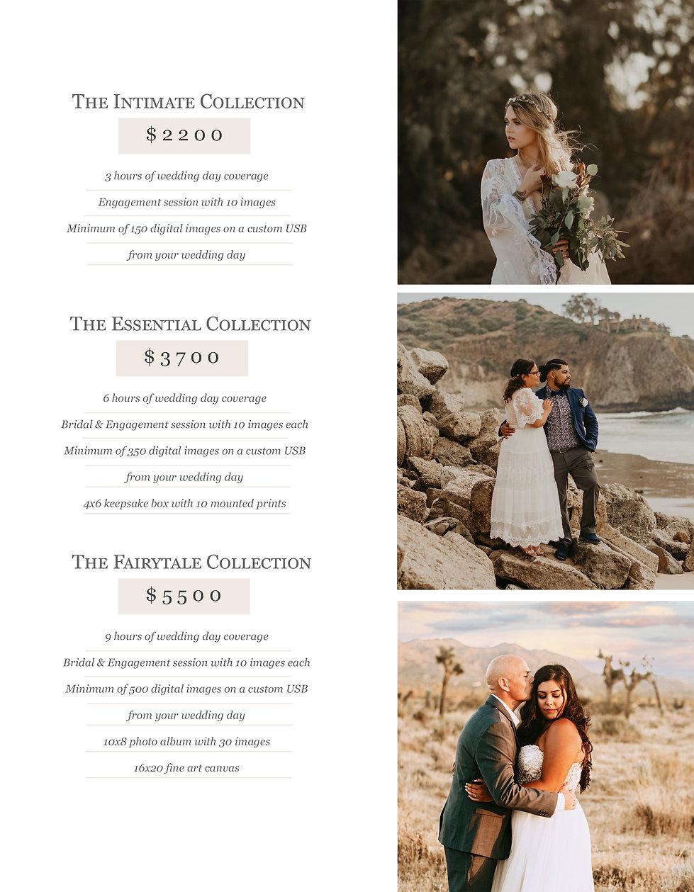 15-Wedding.jpg