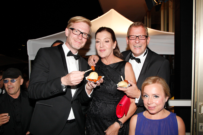 Deutscher-Filmpreis-2015
