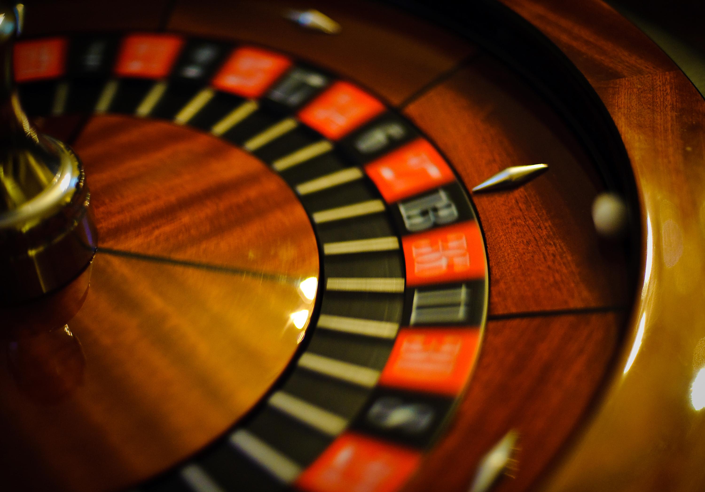 Roulette_-_detail.jpg