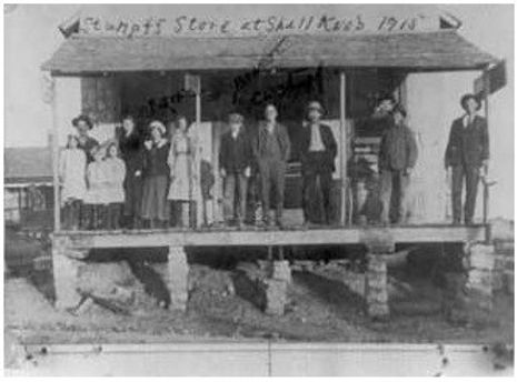 Cato Store front view.jpg
