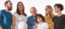 OSTEOPATHE-GENEVE-ADULTE-SENIOR-SPORTIF-