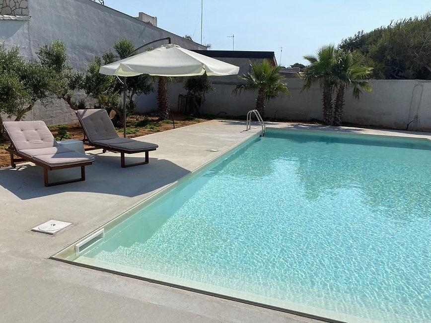 piscina.heic