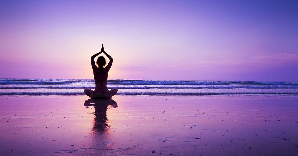 lo-yoga-e-la-meditazione.jpg
