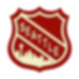 NHLtoSeattle.png
