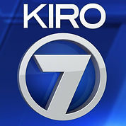 KIRO TV logo