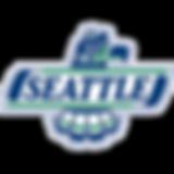 1200px-Seattle_Thunderbirds_logo.svg.png