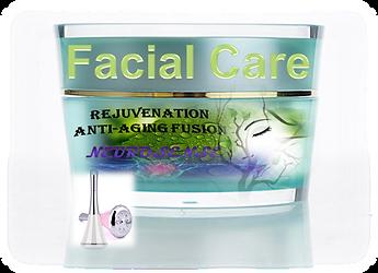 Facial Care.png