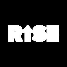 logo rise white.png