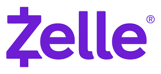 Zelle-removebg-preview.png