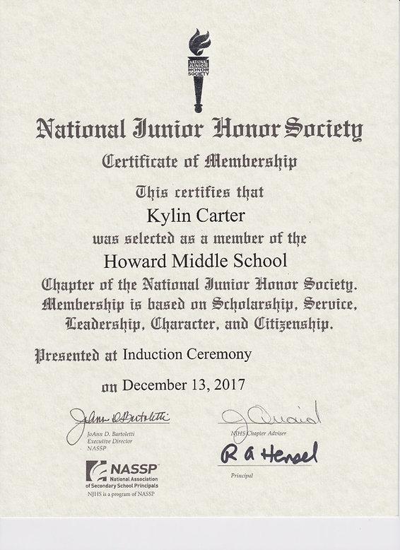 NH society2.jpg