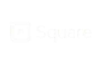 square_payments-removebg-preview (1).png