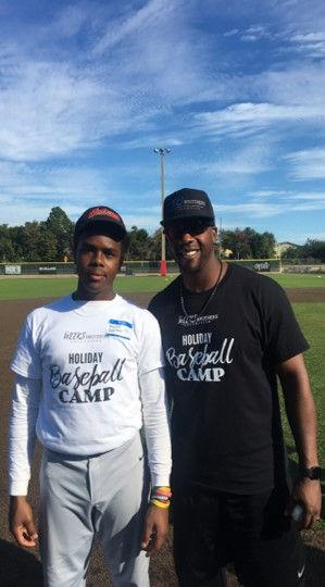 Coach Rickie weeks brothers camp2.jpg