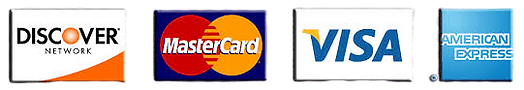 creditcard-removebg-preview.png