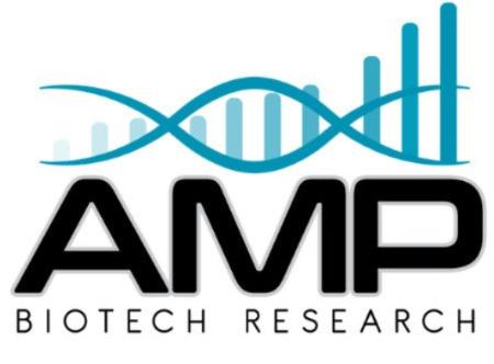 Biopharma Daily Stock Updates - 12/31/20
