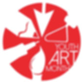 YAM logo 2.JPG