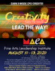 2020 Art Leadership _1_.png