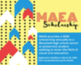 2019 MAEA Scholarship (2).png