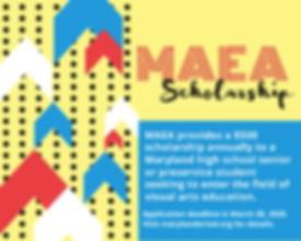 2019 MAEA Scholarship (2).png