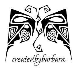 createdbybarbara_LOGO1.jpg