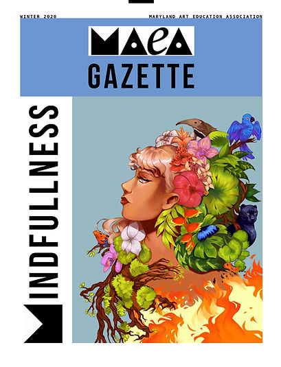 2020 MAEA Winter Gazette Cover.jpg