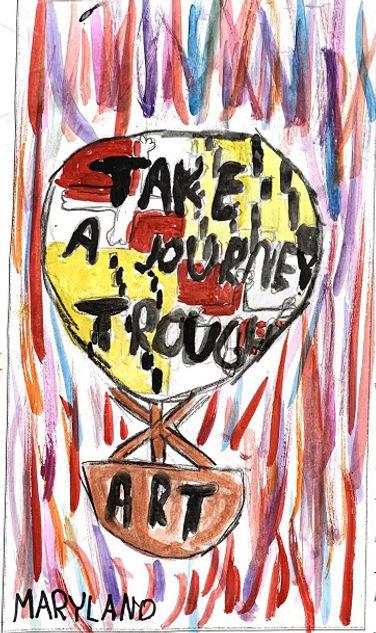 Elem Winner_lily art_Stacy Bentley.jpg