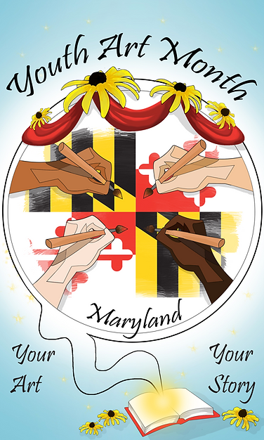 HS 2019 YAM Flag.png