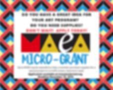 MAEA 2019 MICRO-GRANT (1).png