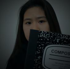 Yuang C.