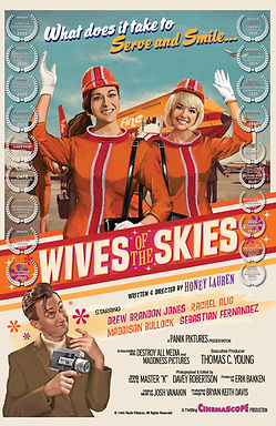WIVES OF THE SKIES p2 (1).jpg