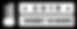 Screen Shot 2019-05-02 at 4.57.26 PM.png