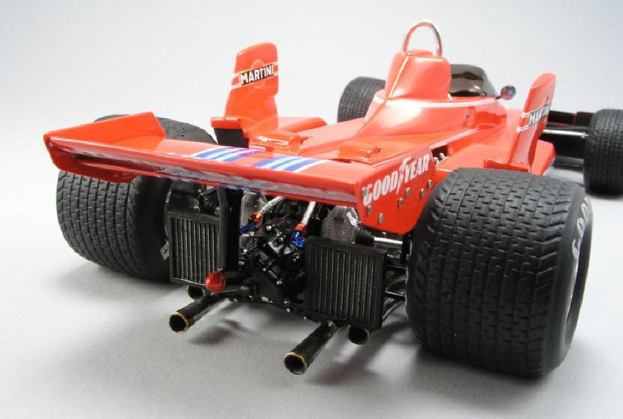 RT-2002