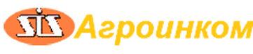Лого_Агроинком_300_65.jpg