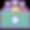 icons8-гранты-сообщества-64.png