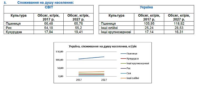 Аналітика_3.png