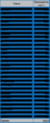 ЕС28_14.png